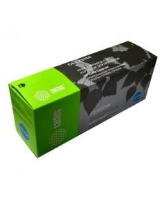 CE270A совместимый Картридж Cactus CS-CE270A черный для HP LaserJet CP5520/ CP5525 (13500 стр)