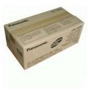 UG-3222 Тонер-картридж для Panasonic UF-490/ UF-4100 (3000 копий)