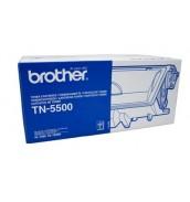 TN-5500 Тонер-картридж к Brother HL-7050/7050N (12000 стр.)