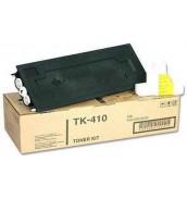 TK-410 [370AM010] Тонер-картридж к Kyoce...
