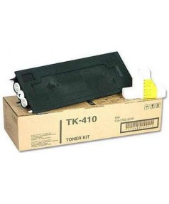 TK-410 [370AM010] Тонер-картридж к Kyocera-Mita KM-1620/ KM-1635/ KM-1650/ KM-2020/ KM-2035/ KM-2050
