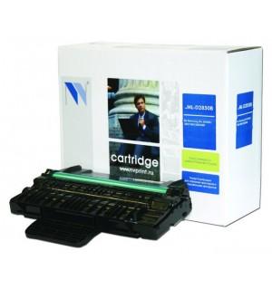 ML-D2850B совместимый Картридж NV Print для Samsung ML-2850/ ML-2851 (5000 стр.)