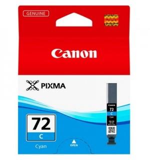 PGI-72 C [6404B001] Картридж голубой. для Canon PIXMA PRO-10