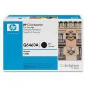 Q6460A / Q6460AC HP 644А Картридж для HP...