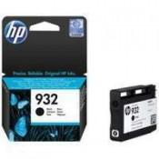 CN057AE HP 932 Картридж для HP OJ 6100/...