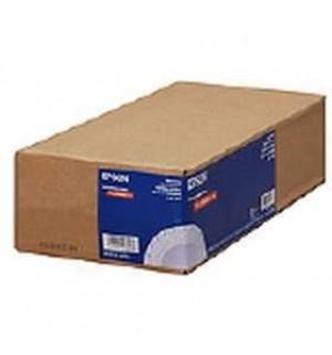 S041785 Бумага Epson Premium Luster Photo Paper A3+