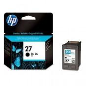 C8727A Картридж для HP DJ 3320/ 3325/ 34...