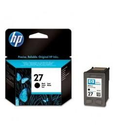 C8727A Картридж для HP DJ 3320/ 3325/ 3420/ 3425/ 3520/ 3535/ 3550/ 3645/ 3647/ 3650/ 3745/ 3845
