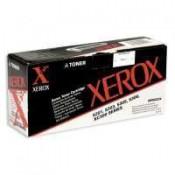 006R90224 Тонер-картридж к Xerox 5201/ 5...