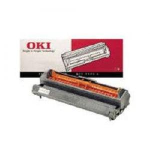 40709902 Барабан OkiPage 6W/ 8W/ 8P/ OkiFax 4500; MB 206/ 508 Type 6 (10000 стр.) 40709902