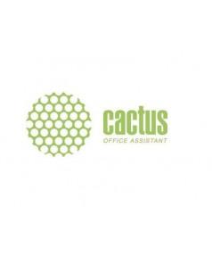 CZ192A совместимый картридж Cactus CS-CZ192A для HP LJ Pro M435 (12K)