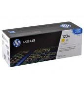 Q3972A HP 123А Картридж для HP Color LJ...