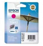 T0443 / T044340 Картридж для Epson Stylu...