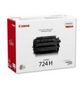 Canon Cartridge 724H [3482B002] Картридж...