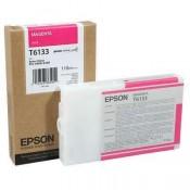 T6133 / T613300 Картридж для Epson Stylu...