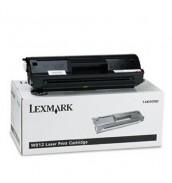 14K0050 Картридж для LEXMARK W 812 (12000 стр.)