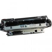 RM1-8396 Печь в сборе HP LJ Enterprise 6...