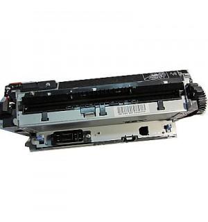 RM1-8396 Печь в сборе HP LJ Enterprise 600 M601/M602/M603 (CE988-67902/RM1-8396)