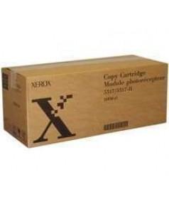 013R00054 Копи-картридж для Xerox 5016/ 5017/ 5316/ 5317 (40000 стр.)