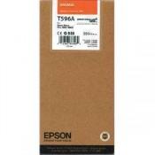 T596A Картридж для Epson Stylus Pro  790...