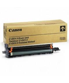 C-EXV3 Drum  [6648A003AA 000] Драм-картридж к копирам Canon iR 2200/ 2220i/ 2800/ 3300/ 3320i (55000 стр.)