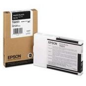 T6051 / T605100 Картридж для Epson Stylu...