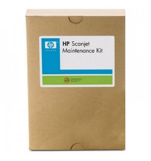 L2718A/L2725-60002 Сервисный набор ADF HP SJ 7500/8500/M525/M575/M570/M775 (L2718A/L2725-60002) Maintenance kit
