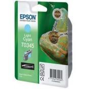 T0345 / T034540 Картридж для Epson Stylu...