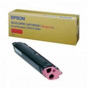 S050098 Тонер-картридж Epson AcuLaser C1...