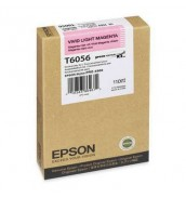 T6056 / T605600 Картридж для Epson Stylu...