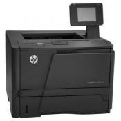 CF278A HP LaserJet Pro 400 M401dn (A4, 1...