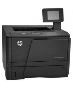 CF278A HP LaserJet Pro 400 M401dn (A4, 1200dpi, 33ppm, 256Mb, 2tray 250+50, USB2.0+Walk-Up/GigEth, P
