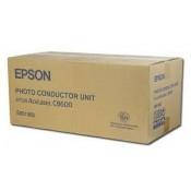 S051082 Фотокондуктор для Epson AcuLaser...