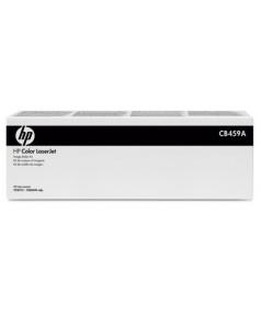 CB459A Ремкомплект роликов для вала переноса HP LJ CP6015/CM6030/CM6040