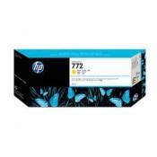 CN630A HP 772 Картридж для HP DJ Z5200,...