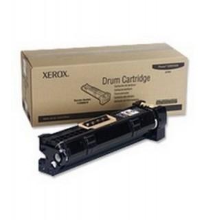 113R00670 Копи-картридж к принтеру Xerox Phaser 5500 и 5550 (60000 стр.)