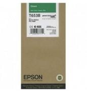 T653B / T653B00 Картридж для Epson Stylu...