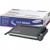 CLP-M600A Картридж Samsung к цветным при...