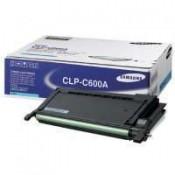 CLP-C600A Картридж Samsung к цветным при...