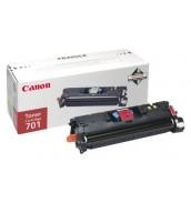 Canon Cartridge 701M [9285A003] Картридж...