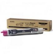 106R01145 Тонер-картридж пурпурный для P...