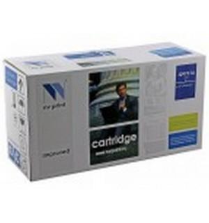 Canon Cartridge 719 Совместимый Картридж NV Print для Canon LBP-6300/ 6650, MF5840/ 5880 (2100 стр)