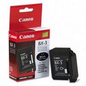 BX-3 [0884A002] Струйный картридж к Cano...