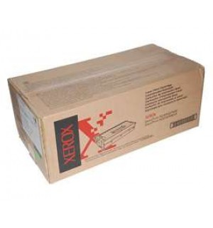 113R00184 Тонер-картридж XEROX N24/N32/N40/N3225/N4025 (o)