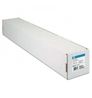 Q1397A HP Universal Inkjet Bond Paper. Универсальная документная бумага, 36, 914мм x 45.7м, 80 г/ м