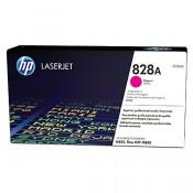 CF365A HP 828A Барабан Пурпурный для HP...