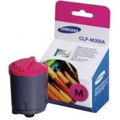 CLP-M300A Картридж Samsung к цветным при...