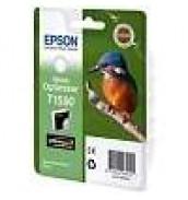 T1590 OEM Оптимизатор глянца для Epson S...