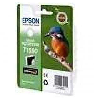 T1590 OEM Оптимизатор глянца для Epson Stylus Photo R2000 OEM
