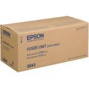 S053043 Fuser Unit для Epson AL-C2900/CX...